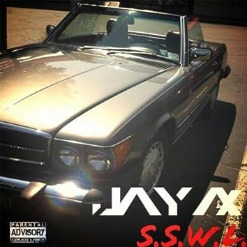S.S.W.L.