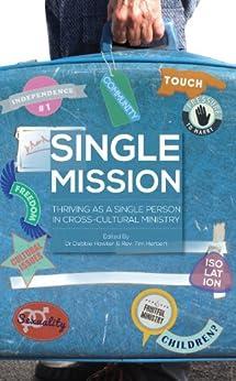 Single Mission by [Debbie Hawker, Tim Herbert]