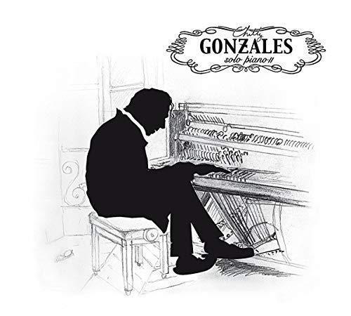 Solo Piano II
