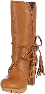 steel blue argyle womens boots