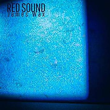 Red Sound