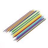 Lernspielzeug für Kinder, bunt, Kunststoff, traditionell, 30 Stück, plastik, Zufällig, Einheitsgröße