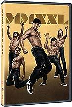 Best magic mike xxl dvd Reviews