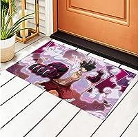 一件式地毯 一件式 One Piece ワンピース 厨房地垫 时尚 室内地垫地毯垫入口垫 隔音垫地板超大 门垫 地垫 室内 防滑 家用厨房浴室垫