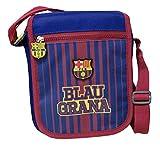 C Y P Bandolera Portadiscman FC Barcelona