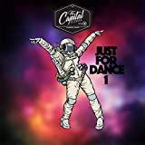 Just For Dance 1