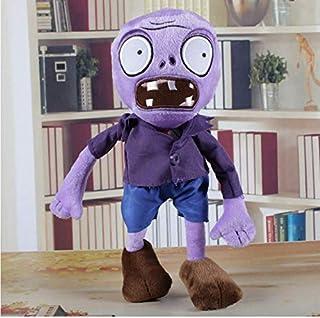 Pluche Speelgoed PVZ 2 Zombies Pluche Zacht Gevulde Speelgoed Pop voor Kinderen Kinderen Xmas Gifts 30cm Dirgee