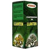 LLANTEN 60 Comp 500 mg
