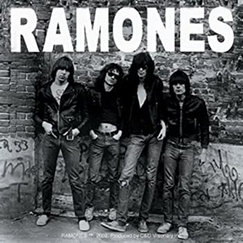 Best ramones album cover Reviews
