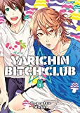 Yarichin bitch club (Vol. 2) (J-POP)