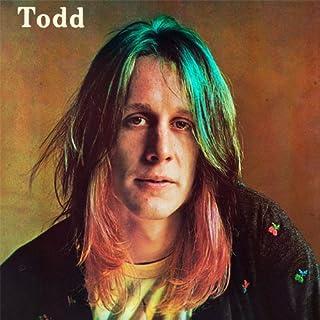 Todd (Vinyl)
