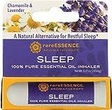 rareEARTH Aromatherapy Inhaler, Sleep