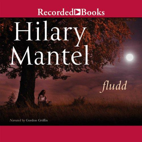 Fludd cover art