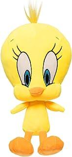 Funko Plush: Looney Tunes - مخمل خواب دار مخمل خواب دار Tweety