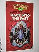 Race into the Past (Twistaplot, No 8)