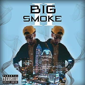 BIG Smoke 2