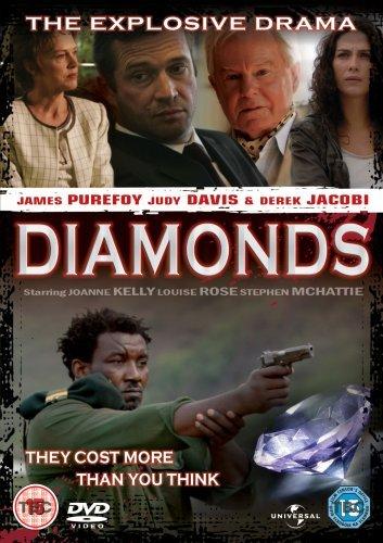 Diamantes de sangre / Diamonds (2008) ( Rough ) [ Origen UK, Ningun Idioma Espanol ]