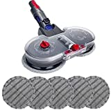 Kit de accesorios de repuesto para aspiradora Roomba Serie 600 690 680 660 651 650 500 series de repuesto para aspiradora (color: 14 piezas)