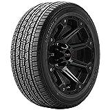 General Tire Grabber HTS All-Season Radial Tire - 265/60R20 121R