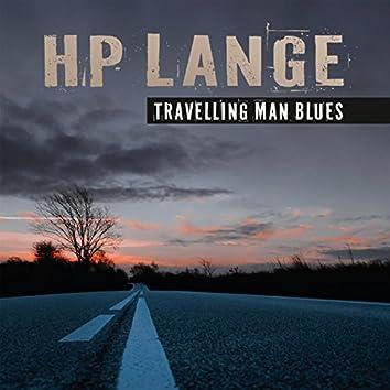 Travelling Man Blues