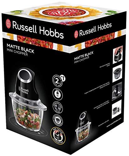 Russell Hobbs 24662-56