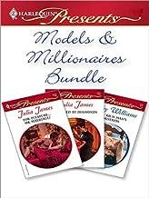 Models & Millionaires Bundle: An Anthology