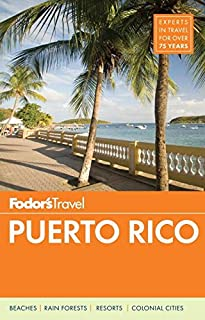 Best san juan puerto rico market Reviews