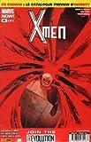 X-Men, Tome 8 - Blockbuster