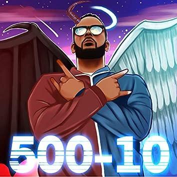 500-10