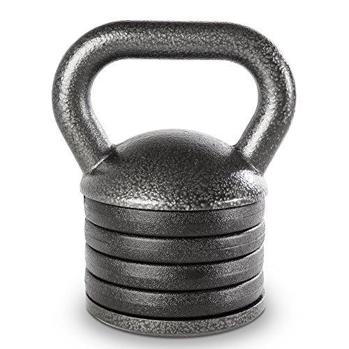 Apex Verstellbare schwere Übung Kugelhantel Gewicht Set Krafttraining und Gewichtheben Ausrüstung für Home Gyms APKB-5009