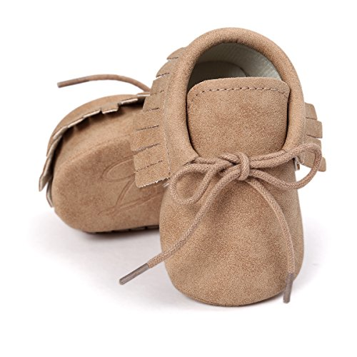 Autumn Essentials Newborn Shoes Free
