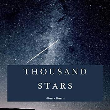 Thousand Stars
