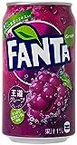 350mlX24 este Coca-Cola Fanta Uva