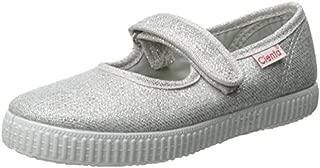 Best cienta kids shoes Reviews
