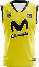 Amazon.es: camiseta barcelona baloncesto
