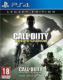 Call Of Duty: Infinite Warfare - Legacy Edition - [Edizione: Spagna]