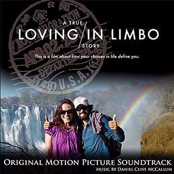 Loving in Limbo (Original Motion Picture Soundtrack)