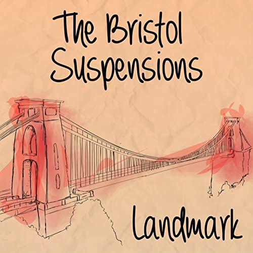 The Bristol Suspensions