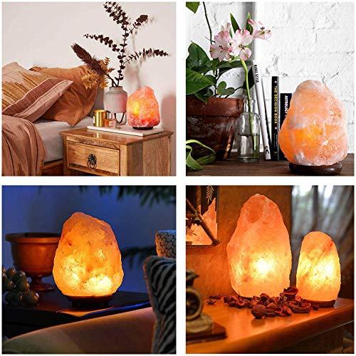 ZagLine Lámparas de mesa