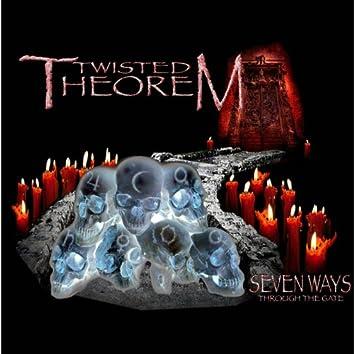 Seven Ways Through the Gate