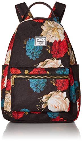 Herschel supply Nova Petit sac à dos unisexe