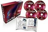 太陽の使者 鉄人28号 Blu-ray BOX 2<初回仕様版>