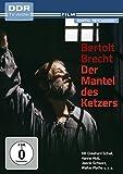 Der Mantel des Ketzers (DDR TV-Archiv)