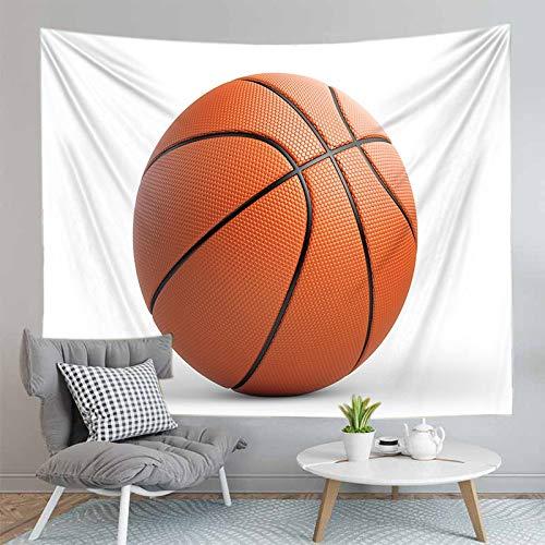 JXCDNB 150CMX130CM Moda Impresa en 3D Nuevo Tapiz montado en la Pared sueño sueño impresión Manta Tapiz decoración del hogar Dormitorio Sala de Estar