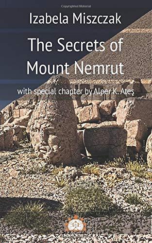 The Secrets of Mount Nemrut