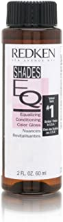 Redken Shades EQ Equalizing Conditioning Color Gloss 05N Walnut