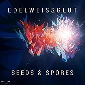 Seeds and Spores