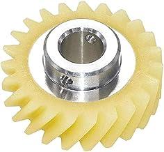 bobotron W10112253 Reserveonderdeel voor mengselschroefaandrijving Perfect voor mixers - Vervangt 4162897 4169830 AP4295669