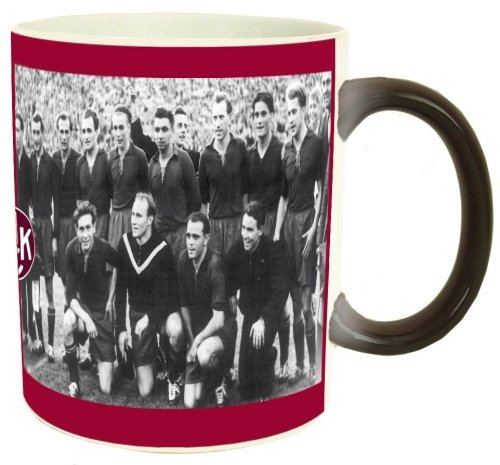Magic Mug 1. FC Kaiserslautern