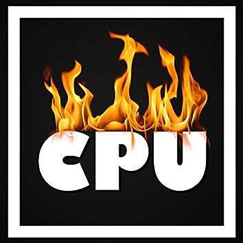 Cpu Burn